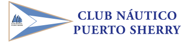 Club Náutico Puerto Sherry